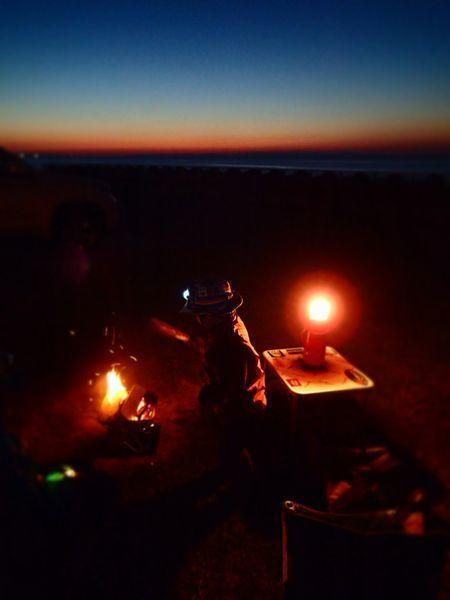 キャンプ (2).jpg