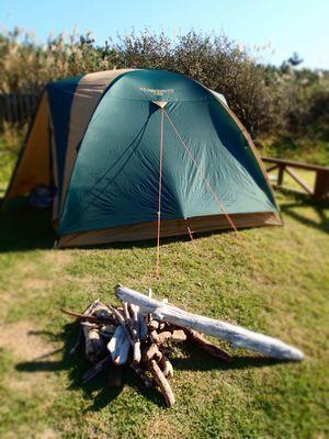 キャンプ (4).jpg
