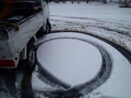 冬爆 (3).jpg