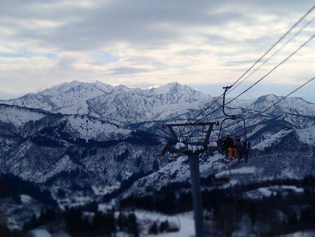大原スキー場 (2).jpg