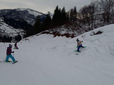 大原スキー場 (3).jpg
