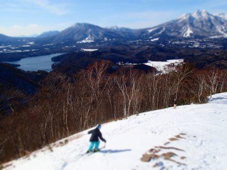 小雪 (4).jpg