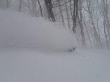 豪雪 (2).jpg