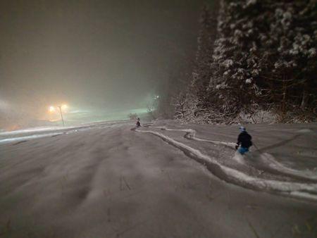豪雪 (3).jpg