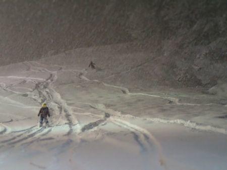 豪雪 (4).jpg