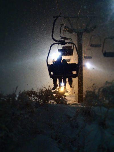 豪雪 (5).jpg
