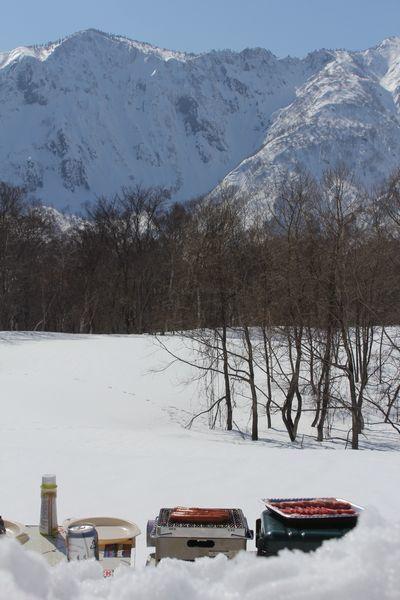 雪宴 (1).jpg