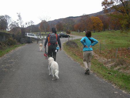 trail 058.jpg